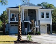1136 Marsh View Dr., North Myrtle Beach image