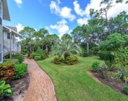 4150 Ashcroft Ct Unit 413, Estero image