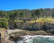 22200 Pacific View Drive, Timber Cove image