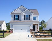 179 Daniels Creek Circle, Goose Creek image