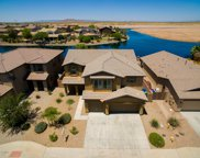 40684 W Parkhill Drive, Maricopa image