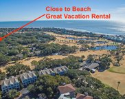 627 Double Eagle Trace, Seabrook Island image