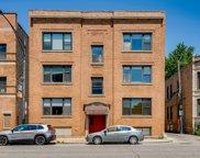 1466 W Irving Park Road Unit #3E, Chicago image