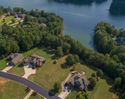 423 Harbour View Dr, Chesnee image