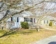 314 Pine Street, Absecon image