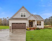 213 Timbertrail Way, Travelers Rest image