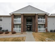 2820 17th Ave Unit 107, Greeley image