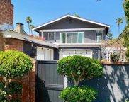 2651     Waverly Drive, Newport Beach image
