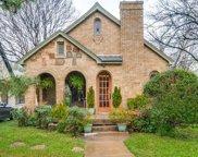 5211 Alcott Street, Dallas image