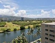 2345 Ala Wai Boulevard Unit 1415, Oahu image