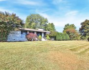 3399  Pleasant Road, Fort Mill image