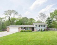 3122 Carriage Road, West Lafayette image