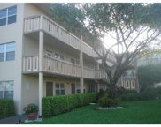 58 Fanshaw B, Boca Raton image