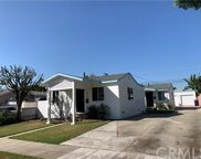 1635   E 53rd Street, Long Beach image