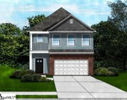 171 Highland Park Court Unit Lot 43, Easley image