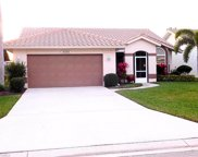16268 Kelly Woods  Drive, Fort Myers image