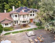 24652 Hutchinson Rd, Los Gatos image