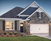 Pelham Glen Way Unit Lot 39, Greer image