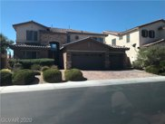 7931 MORNING QUEEN Drive, Las Vegas image