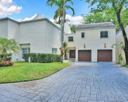 20261 W Oak Haven Cir, Miami image