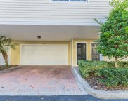 9872 Meadow Field Circle Unit 9872, Tampa image