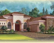 3180 Quilcene Ln, Naples image