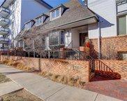 555 E 10th Avenue Unit 12, Denver image