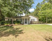 1048 Irene Ct., Conway image