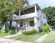 1504 Muskegon Avenue Nw, Grand Rapids image