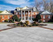 4400 Bent Tree Farm Road, Winston Salem image