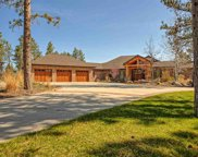 2724 Diamond Oak Pl, Rapid City image