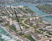 300 S Beach Road Unit #405, Jupiter image