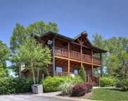 1648 Little Cabin Loop, Sevierville image