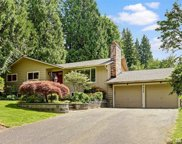 7217 Marwood Place, Woodinville image