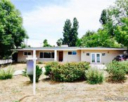 2930 Mary Lane, Escondido image