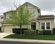3161  Haywood Place, Roseville image