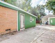 1214 Newport Avenue, Dallas image