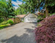 17630 28th Ave SE, Bothell image