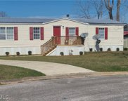 16283 Shell Court, Loxley, AL image