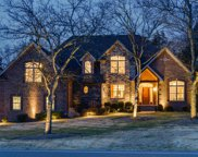 9916 Maxwell Lane, Brentwood image