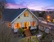1315 N 44th St, Seattle image