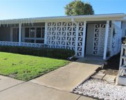 1462     Golden Rain Rd. M2-#49G, Seal Beach image