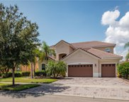 3738 Eagle Isle Circle, Kissimmee image