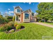 1611 Red Mountain Dr, Longmont image