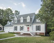 111 Whispering Pines Court, Cary image