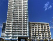 2504 North Ocean Blvd. Unit 436, Myrtle Beach image