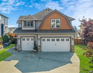 6908 37th Place NE, Marysville image