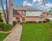 17810 Shadow Valley Drive, Spring image