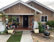 944   W Myrtle Street, Santa Ana image