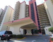 24160 Perdido Beach Blvd Unit 2068, Orange Beach image